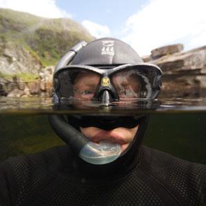 570845.snorkel-tb